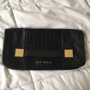 Ted Baker Envelope bag